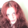 Meri, 35, г.Хабаровск