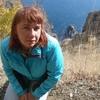 Катерина, 44, г.Феодосия