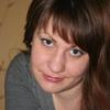 ирина, 33, Красний Луч