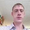 Igors, 28, г.Лондон