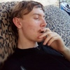 Алексей, 18, г.Бузулук