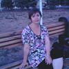 Yuliya, 47, Peschanokopskoye
