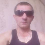 Вячеслав 45 Реж
