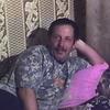 Сергей, 58, г.Бологое
