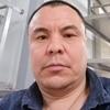 Shukurullo Kabulov, 38, Vino
