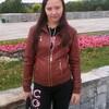 Екатерина - дева, 31, г.Жуковка