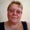 МАРГАРИТА, 60, г.Аша