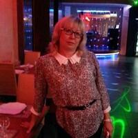 Ольга, 51 год, Лев, Иркутск