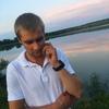 Евгений Жебелев, 26, г.Тула