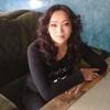 Сафия Макеева, 34, г.Бишкек