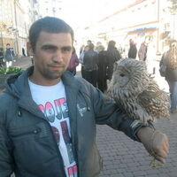 Павел, 35 лет, Близнецы, Нижний Новгород