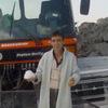 hasan beslanov, 53, Nalchik