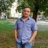 Александр, 39, г.Гомель