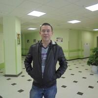 Рудольф, 33 года, Лев, Екатеринбург