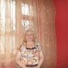 екатерина, 56, г.Шымкент (Чимкент)