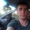 Дима, 40, г.Иваново