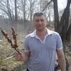 Дмитрий, 34, г.Старый Оскол