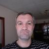 дмитрий, 40, г.Полярный