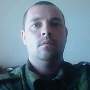 Петр 34 года (Скорпион) Тарасовский