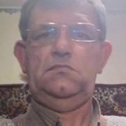Виктор 50 Кривой Рог