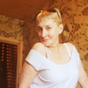 lena, 47, Dorokhovo