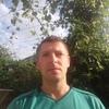 Иван, 37, г.Изюм