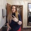 Стервочка, 32, г.Челябинск