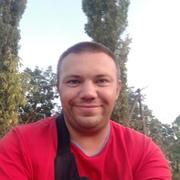 Александр 32 Вроцлав