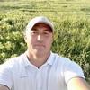 зайниддин, 35, г.Севастополь