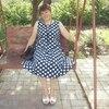 Ольга Онищенко, 51, г.Лубны