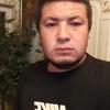 Ерлан, 28, г.Алматы́