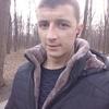 Максим, 26, г.Белореченск