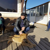 Мурад, 31, г.Санкт-Петербург