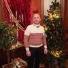 artem Saklakov, 46, Lahoysk