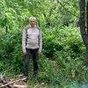 илья, 65, г.Самара
