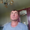 Sergei, 42, г.Казань