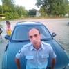 Артур Халилов, 30, г.Кореновск