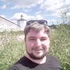 Евгений, 32, г.Кириллов