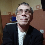 Александр 56 Комсомольск-на-Амуре