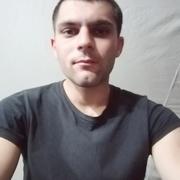 Эльдар 28 Пятигорск