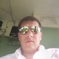 Ggg, 41 год, Скорпион, Пермь