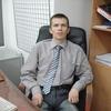 Антон, 27, г.Екатеринбург