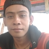 Rohman Komeng, 16, г.Джакарта