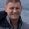 Алексей, 46, г.Севастополь