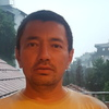 Авазбек, 43, г.Варшава