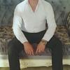 seryy, 30, Shymkent