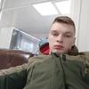 саша, 21, г.Вологда