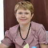 alyona, 48, Shadrinsk