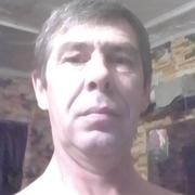 Вячеслав 45 Валуйки