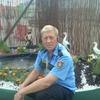 Evgeniy, 50, Bogatoye